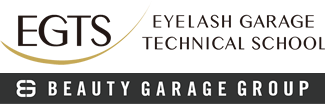 EYELASH GARAGE TECHNICAL SCHOOL
